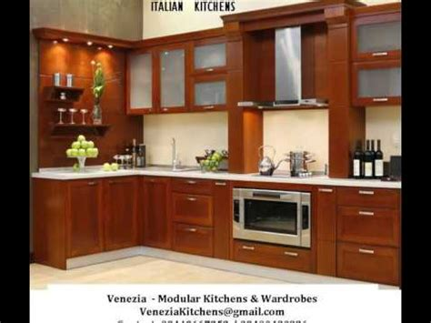 kerala style kitchen design picture modern kitchen designs call 9449667252 now thrissur 7629