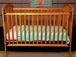 simplicity crib recall 1 million cribs sold in u s recalled today gt health