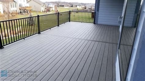 Deck Tech Solutions Inc by 17 12 19 Visser 6 Des Moines Deck Builder Deck And