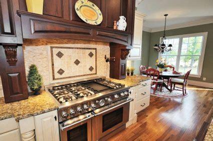pianos de cuisine devis cuisine tout savoir sur la cuisine avant de