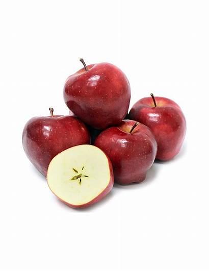Apple Pack Apples Fresh 500g