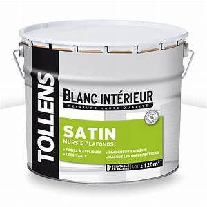 nuancier tollens peinture cool best decoration nuancier With beautiful peinture acrylique exterieur leroy merlin 11 nuancier peinture ral gratuit nuancier test