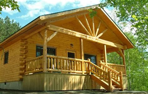 cabin rentals in ny 9 cozy new york cabin rentals active