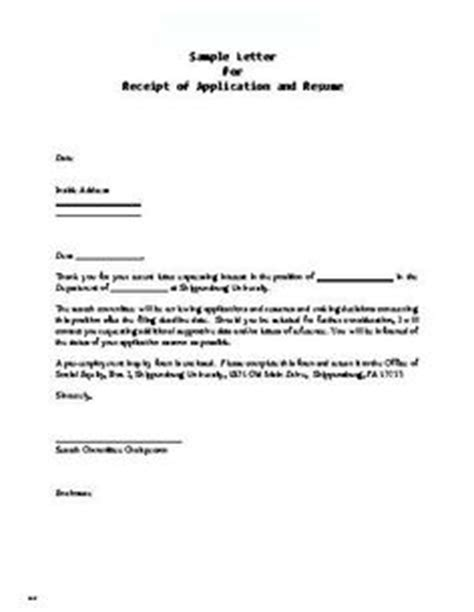 images  application letters  resumes