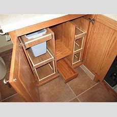 Kitchen Cabinet Build  Page 4  Finish Carpentry