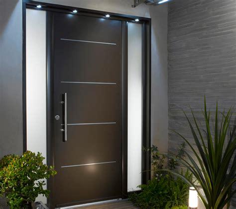 porte entree pas cher porte d entree pas cher meilleures images d inspiration pour votre design de maison