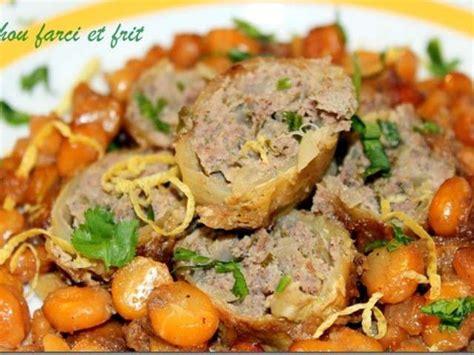 cuisine choux cuisine choux vert farci divers besoins de cuisine