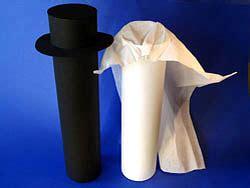 hochzeitsgeschenke schã n verpackt geschenke originell verpacken basteln gestalten