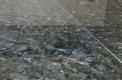 granite flooring tiles cabot granite tile blue pearl 12 quot x12 quot x3 8 quot