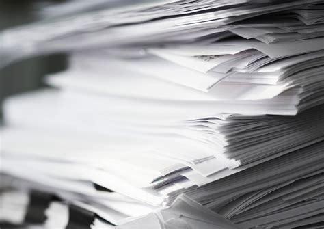 document digitization services xerox