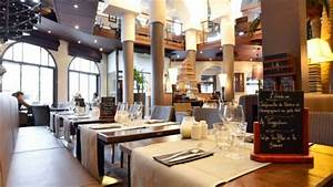 Avenue De La Lieutenante La Baule : la villa restaurant 18 avenue du g n ral de gaulle ~ Premium-room.com Idées de Décoration