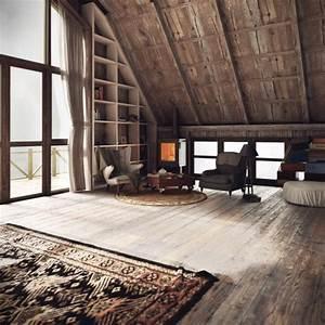 Wohnen Im Landhausstil : wohnen im landhausstil hyggeblog wohnen im landhausstil hyggeblog wohnstile mein eigenheim ~ Sanjose-hotels-ca.com Haus und Dekorationen