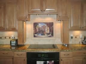 kitchen backsplash ceramic tile designs home design ideas