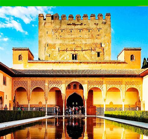 Alquiler de apartamentos, bajos, aticos y pisos en granada: Inmobiliaria en Granada. Pisos en Granada. Pisos en venta ...