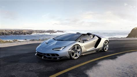 lamborghini centenario roadster wallpaper hd car