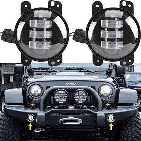 jeep jk fog light bulb jeep wrangler jk parking lights and jeep fog lights jk