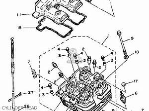 1998 yamaha warrior 350 wiring diagram 1998 yamaha warrior With warrior 350 wiring diagram together with 2003 yamaha r1 wiring diagram