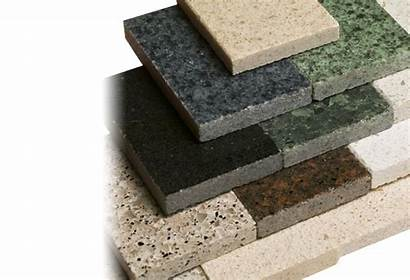 Granite Stone Direct Factory Counter Slabs