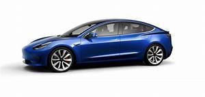 Tesla Model X Prix Ttc : elon musk au new york times pour moi le pire est venir tech numerama ~ Medecine-chirurgie-esthetiques.com Avis de Voitures