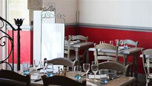 Restaurant Romantique Marseille : restaurant romantique marseille ~ Voncanada.com Idées de Décoration