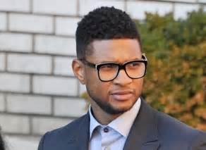 Black Men Mohawk Haircut