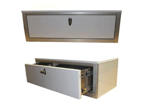 lightweight cabinets for trailers custom lightweight trailer cabinets with sinks moduline