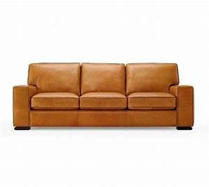 natuzzi editions b859 leather sofa set With natuzzi leather sofa