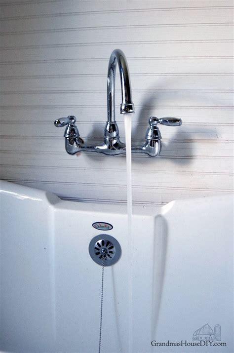 demand hot water heater living   good   bad