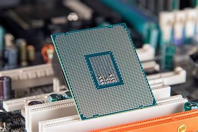 Lake Kaby Processors Intel Mspoweruser