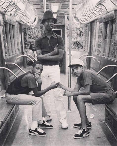 hip hop streetwear   york  photo  jamel