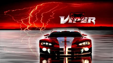 dodge viper wallpaper dodge viper wallpaper hd