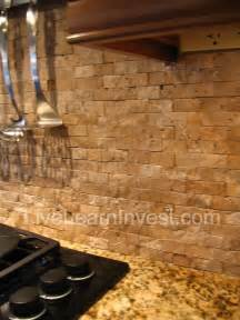 tile kitchen backsplash ideas backsplash designs for kitchens