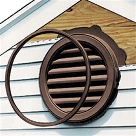 decorative gable vents australia 100 decorative gable vents products 39 best gable