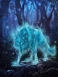 Image result for picture of ghouls, goblins, ghosts, dragons and werewolves