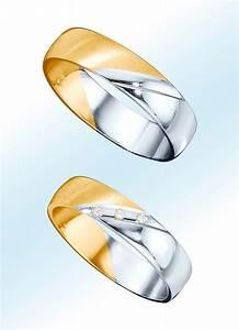 Wie Reinigt Man Gold : trauringe ohne diamant beliebtester schmuck ~ Yasmunasinghe.com Haus und Dekorationen