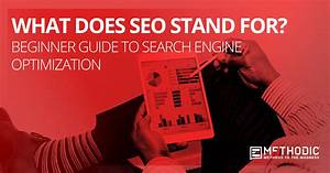 Beginner Guide To Search Engine Optimization