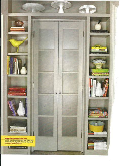 Narrow Closet Shelving by 1000 Images About Narrow Built In Shelving On