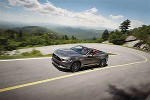 Ford Mustang Cabriolet : 2018 ford mustang parts and vehicle information ~ Jslefanu.com Haus und Dekorationen