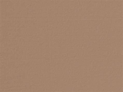 2 Oz Light Brown Paint  6+  Aih Acrylic Paint