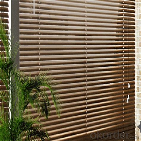 buy washable blinds vertical blinds philippines window blinds pricesizeweightmodelwidth