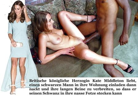 Nackt princess kate Queen Elizabeth