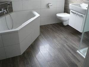 Badgestaltung Fliesen Beispiele : bad beispiele bilder ~ Markanthonyermac.com Haus und Dekorationen