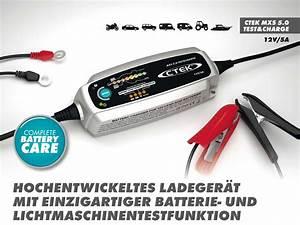 Ctek Mxs 5 0 : ctek mxs 5 0 t c charger trickle charger battery tester ~ Kayakingforconservation.com Haus und Dekorationen