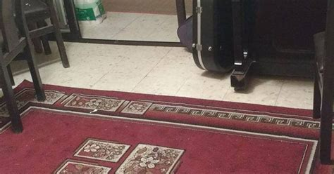 how do i clean my area rug how can i clean my new area rug hometalk