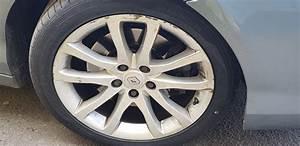 Changement Pneu Voiture : changement de pneu en garage jante abim e que faire m canique lectronique forum ~ Medecine-chirurgie-esthetiques.com Avis de Voitures