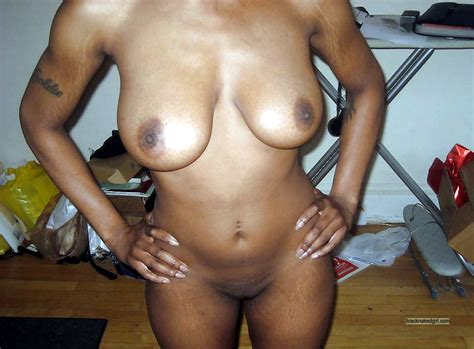 Homemade Nude Pics Of Horny Black Women Big Size Picture