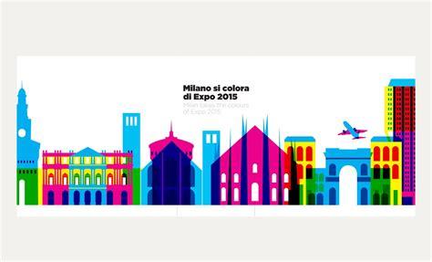 Come Prenotare Ingresso Expo 2015 by Expo 2015 Per I Biglietti C 232 Confartigianato