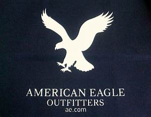 American Eagle Outfitters | ♡♥Ashlynn's Dreaming♥♡ | Flickr