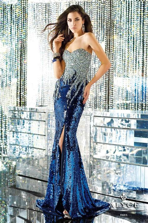 designer prom dresses alyce designer prom dresses 2018 for cheap