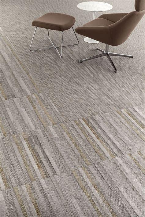 images  carpet  pinterest casablanca